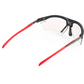 Rudy Project Rydon Lunettes, frozen ash - impactx photochromic 2 red